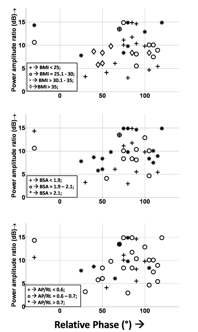 Evaluation of a Subject specific dual-transmit approach for ...