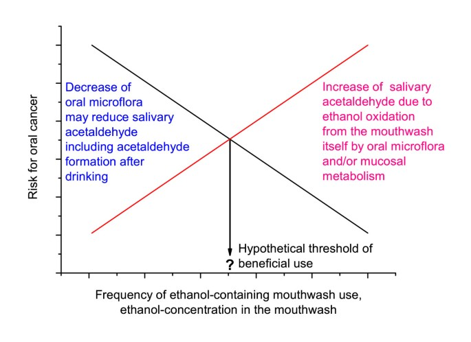 Safety evaluation of topical applications of ethanol on the