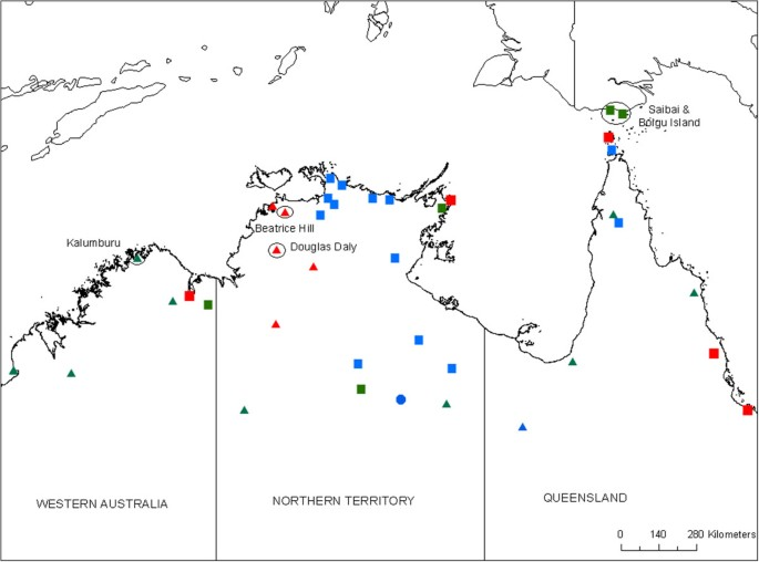 Long-distance aerial dispersal modelling of Culicoides