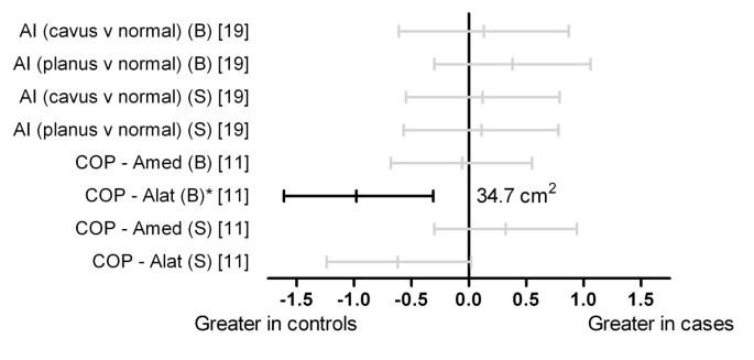 Lower limb biomechanics during running in individuals with achilles