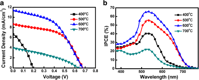 Dye-Sensitized Solar Cells: Fundamentals and Current Status