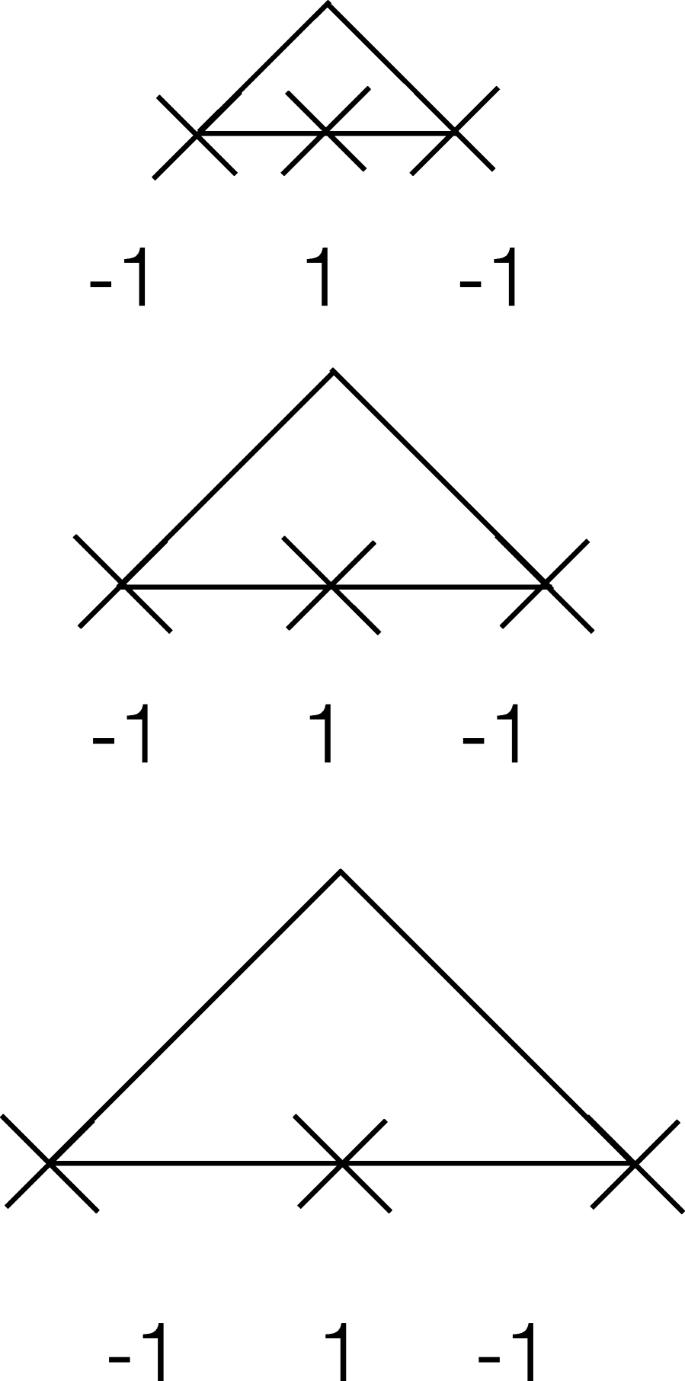 图10.GyD.F4y2Ba