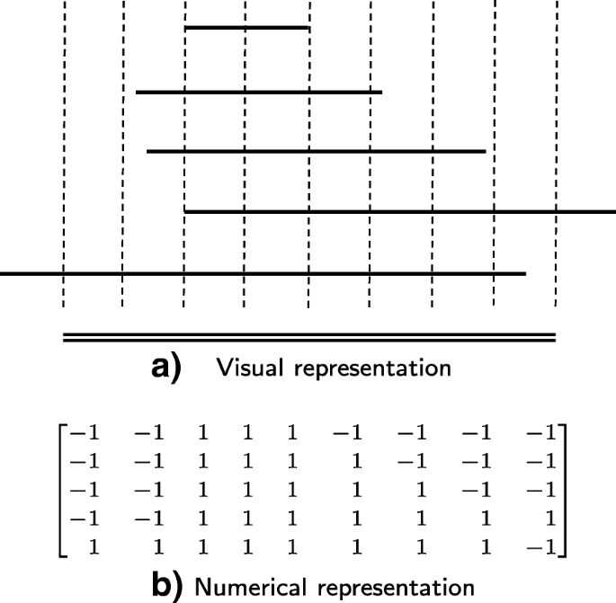 图1GyD.F4y2Ba