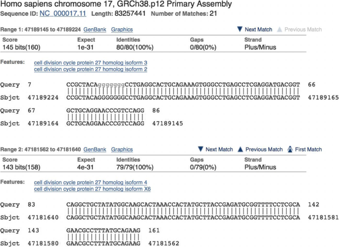 Magic-BLAST, an accurate RNA-seq aligner for long and short