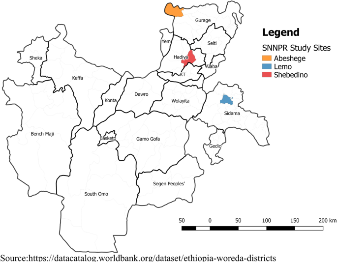 Sub-national prevalence survey of tuberculosis in rural