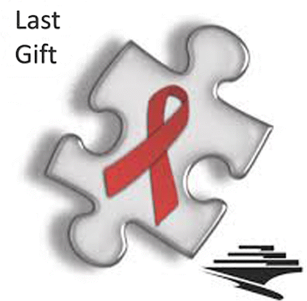 Ethical considerations for HIV cure-related research at the