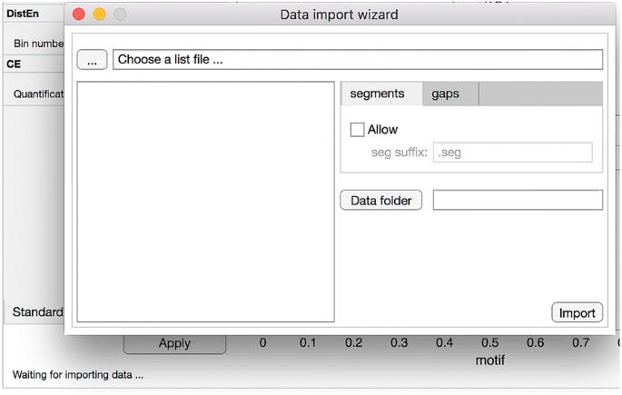 Matlab App Designer Edit Field Text