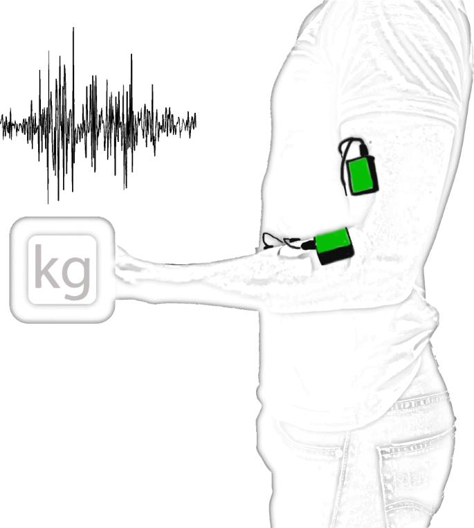 emg 89 81 21 wiring diagram wearable technology in stroke rehabilitation towards improved  stroke rehabilitation