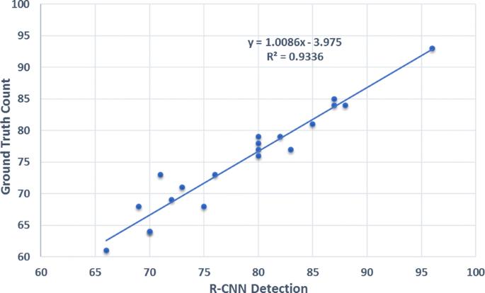 Plant Disease Detection Project Github