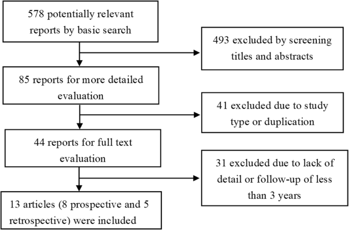 Mid- to long-term results of total disc replacement for lumbar