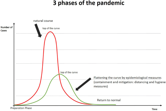 Challenges And Burden Of The Coronavirus 2019 Covid 19 Pandemic For Child And Adolescent Mental Health A Narrative Review To Highlight Clinical And Research Needs In The Acute Phase And The Long Return