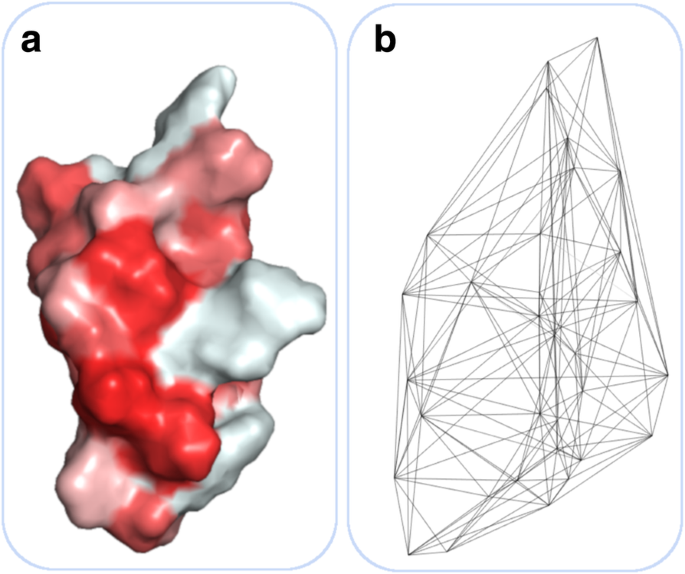 Encodings and models for antimicrobial peptide classification for