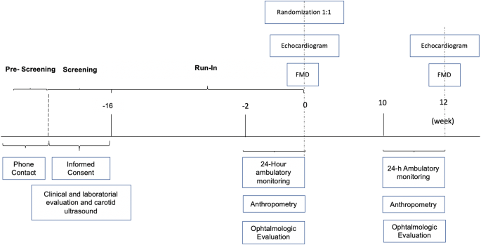 Assessment of dapagliflozin effect on diabetic endothelial