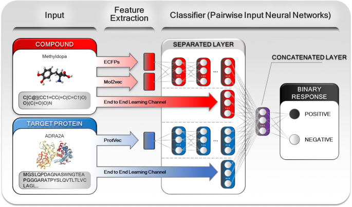 Multi-channel PINN: investigating scalable and transferable neural