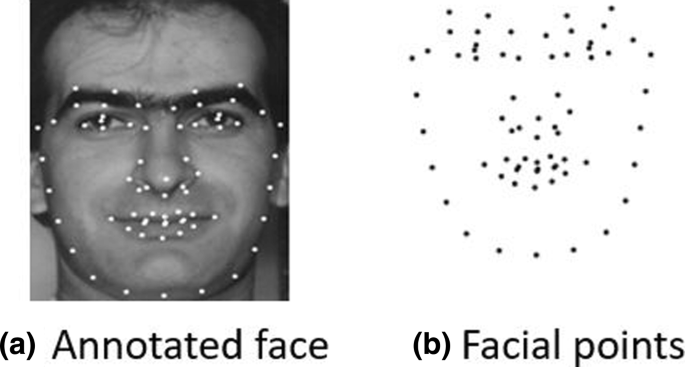 Age estimation via face images: a survey | EURASIP Journal