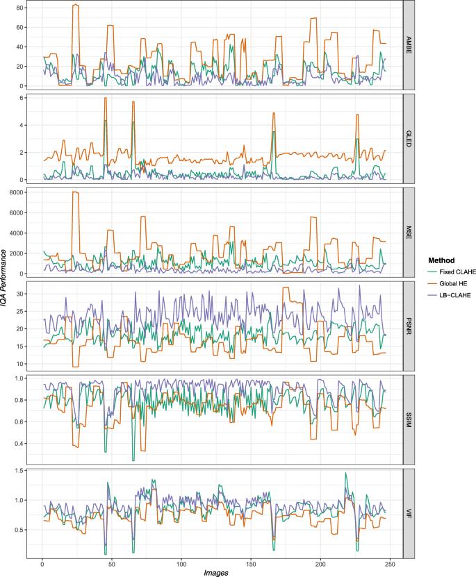 Gradient Boosting Matlab