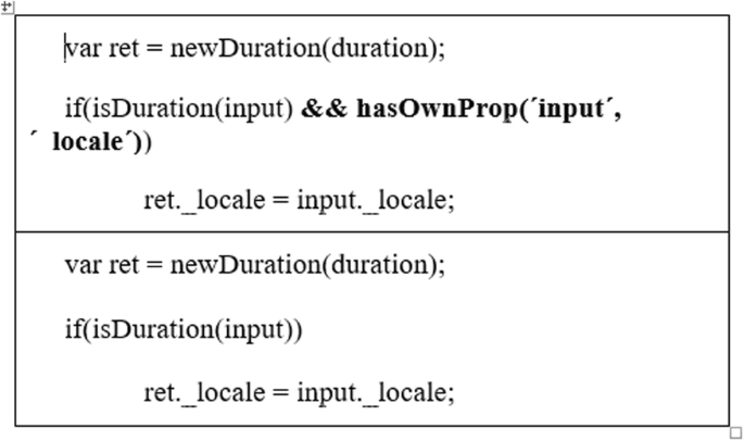 Challenges on applying genetic improvement in JavaScript