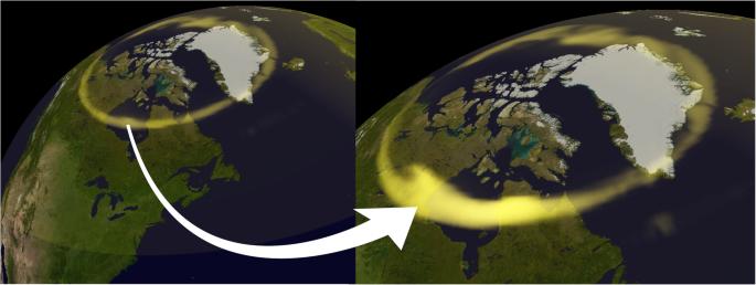 Simulation study of near-Earth space disturbances: 2  Auroral