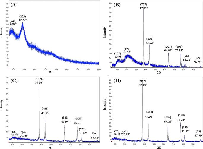Preparation and antibacterial activity of chitosan-silver