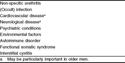Urethritis prosztatagyulladás fórum,