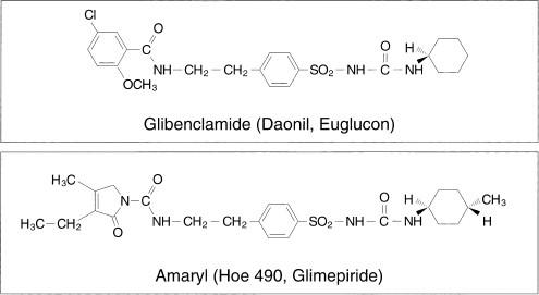 Arimidex vs nolvadex