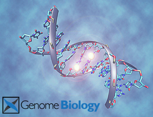 Epigenomics of disease