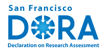 San Francisco Declaration on Research Assessment