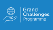 Springer Nature Grand Challenges