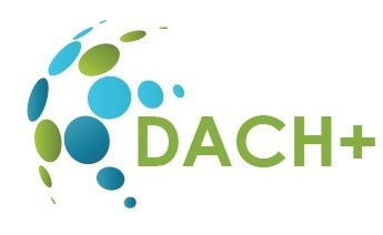 7th DACH+ Conference on Energy Informatics