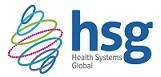 Health Systems Global