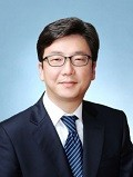 Byung Cheon Lee