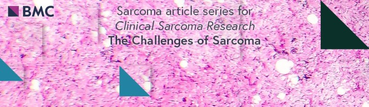 Sarcoma Collection Image
