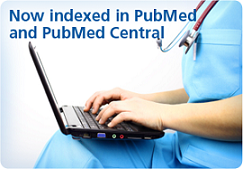 PubMed and PubMed Central