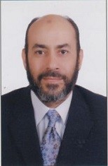 Reviewer Aldawoudy