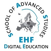 EHF Digital Education