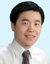 Cheng-Wei Qiu