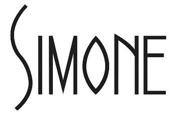 Simone2.