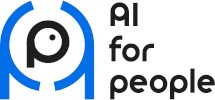 Best paper Award sponsor for AI for People SI