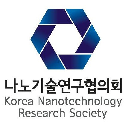 Korea Nanotechnology Research Society