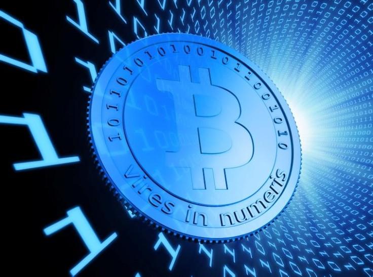 Gefahrlich Schoner Bitcoin Hype