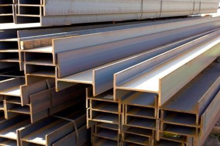 Stahlträger Grundieren ingenieurbau stahl vor korrosion schützen springerprofessional de