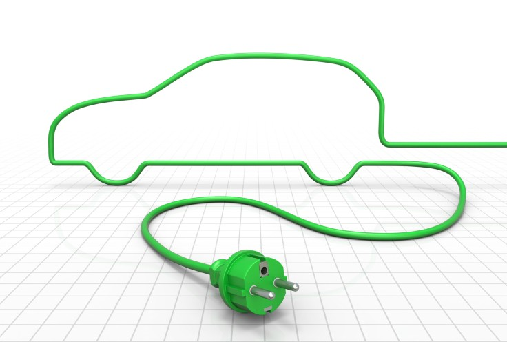Fahrzeugtechnik   Design von E-Fahrzeugen: Blaupause für die Zukunft ...