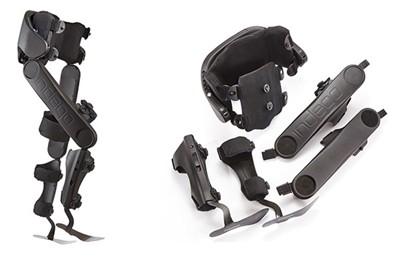 exoskelette in der rehabilitation querschnittgel 228 hmter springerlink