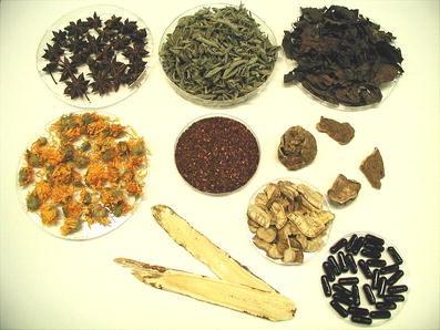 la moda più votata vendita calda reale vivido e di grande stile Enforcement of the ban on aristolochic acids in Chinese ...