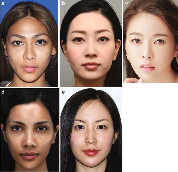 Japanese beauty lee hy, wife groped by black men