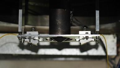 A novel high-efficiency methodology for metal additive