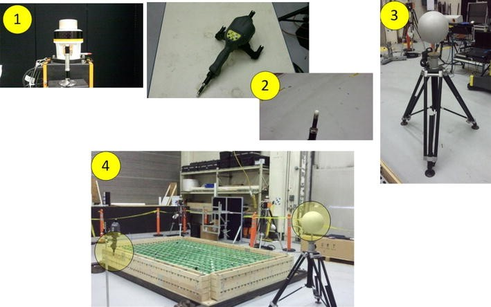 Feasibility of real-time graphical simulation for active