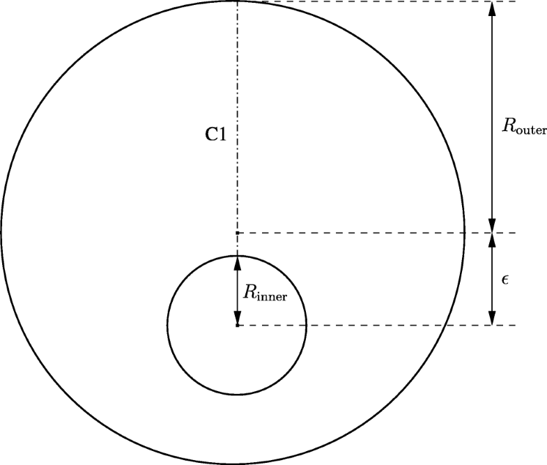 Fig. 17