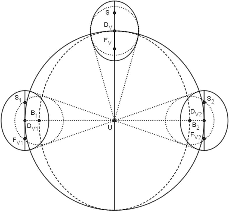 Fig.34