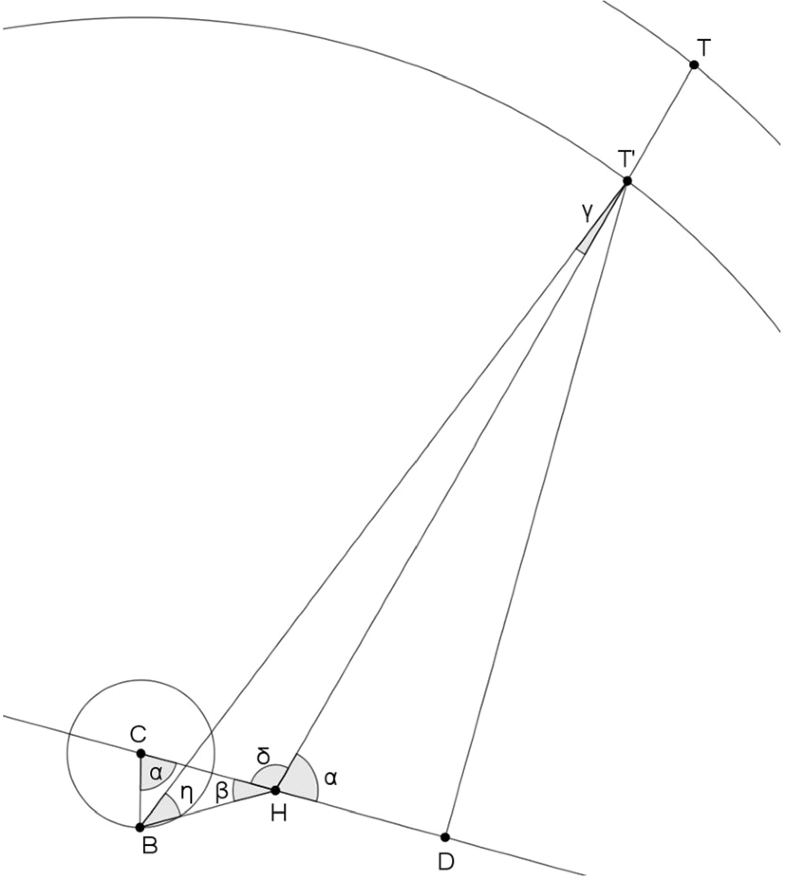 Fig.46